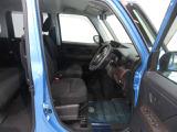 1年間走行距離無制限「ロングラン保証」付き ・最長3年間の延長保証可能(有料) 約60項目・5000部品が保証対象 全国5000箇所のトヨタディーラーで修理可能