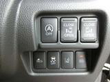 ご購入後のメンテナンスも、オイル交換から車検整備、部品の取付、鈑金修理などなど…。全て弊社のテクノショップにお任せください。お客様のカーライフが快適であるよう、全面サポートいたします