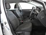 人間工学に基づいたシートクッションで疲れにくく、長距離のドライブが楽しみになります。