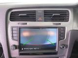 ◎安心の認定中古車。全国正規ディーラー統一の基準にて保証ですから、ご購入後も安心です◎