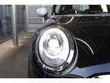 自動車保険(三井住友海上・損保ジャパン・東京海上)各種取り扱っております!お気軽にご相談下さい。