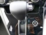 プッシュスタートですので、かばんやポケットに鍵を入れた状態でエンジンをスタートさせることが出来ます。