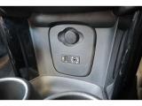 ※車両詳細はMINI NEXT.Niigata TEL:025-280-1557へどうぞお気軽にお問い合わせ下さい(^□^)♪