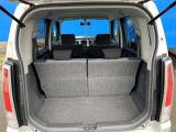 オニキスセカンドの在庫車をご覧いただきありがとうございます!とても運転しやすいワゴンRが入庫しました!ご来店・お問い合わせお待ちしております!土日祝日も営業中!!無料TEL.0066-9711-462919