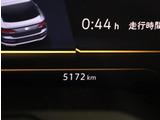 ★デジタルメータークラスタActive InfoDisplayはナビゲーションモードを選択した場合は画面中央に連動したマップを大きくワイドに映し出すことも出来ます。