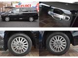 スズキの新車販売は勿論の事、未使用車&中古車はどのメーカーでも販売可能です!輸入車・旧車・ハイブリットカー・電気自動車もお任せ下さい♪お問い合わせはお気軽にTEL0565-51-6011