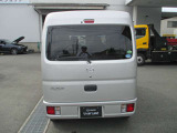 鳥取県でマツダ車といえば当店へ!お車をご覧になりたい時はお気軽に当店へご相談下さい。