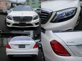 弊社では厳選された高品質車のみをメルセデス認定中古車(サーティファイドカー)としてご提供させて頂いてあります。