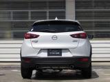 MAZDAのU-carはさわやか保証12ヶ月走行距離無制限保証 ご購入後も安心してお乗り頂けます。さらに、別途料金が加算されますが、有料の保証延長もございます。どうぞご利用くださいませ。