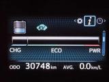 1年間走行無制限のトヨタロングラン保証。全国5000ヵ所のトヨタディーラーで保証修理が可能です。