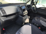 2.0 20RS 4WD HDD ナビ オートエアコン