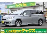 トヨタ ウィッシュ 1.8 X HIDセレクション
