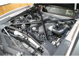 ランボルギーニ アヴェンタドール LP750-4 スーパーヴェローチェ 4WD