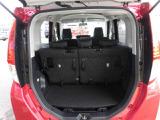エンジン機構・ステアリング機構・ブレーキ機構はもちろんのこと、エアコン・ナビゲーション・テレビなども保証の対象です。万が一の場合でも、全国のトヨタテクノショップで保証修理が受けられます。