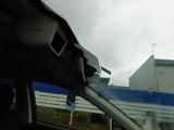 スバル先進の運転支援システム・アイサイト搭載!プリクラッシュブレーキ!追従機能付クルーズが具合いいんですよ!自動車の未来を感じるシステムです。