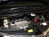 当社自慢の一平蓮田工房【ピカット一平】仕上げ!外装の磨き、エンジンルームルームクリーニング・室内清掃済みのお車です。高品質洗浄のお車をまずはお客様の目でご確認下さい。
