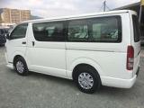 福岡インターより飯塚方面で約5分!JR等の公共交通機関でお越しのお客様、ご連絡頂ければお近くの駅までお迎えに上がります!