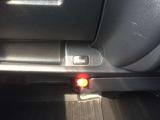 100V電源!購入後の車検・整備・板金塗装などのアフターサービスもお任せ下さい。