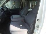 購入後の車検・整備・板金塗装などのアフターサービスもお任せ下さい。