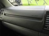 Wエアバック!購入後の車検・整備・板金塗装などのアフターサービスもお任せ下さい。