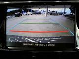 ◆駐車するときにバックモニターを見ながら安心して駐車することが出来ます◆