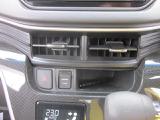 CVT車です(*^_^*)♪♪