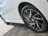 全車・納車前には内外装クリーニングが実施されますので、気持ち良く新しいカーライフがスタートできます。