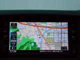 MJ118D-W。地上デジタル放送・CD再生・SD音楽再生・Bluetooth音楽接続。