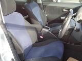 日産プリンス三重販売のお車は全車保証付!安心してお乗り頂けます!(保証の種類はお車によって異なります。)