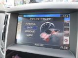 安心のディーラー車!アフターフォローは全国対応です。お近くの日産ディーラーで保証対応可能です。安心度が違いますね~♪