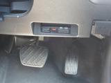 長距離を走る・高速道路をよく使う方におすすめのETC車載器付で、料金所もラクラク♪