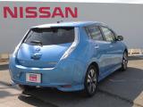 高いガソリンより、安い電気で、家計を守ります。