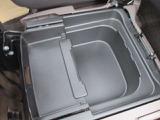 サティオ福山の商品には、「安心」&「満足」&「信頼」が標準装備です!