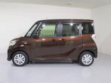 お問い合わせ 帯広日産自動車 ギャラリー22 電話番号 0155-33-2323 まで お待ちしております。