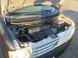 エンジンもオイルとかバッテリーなど整備点検で安心して乗れます