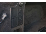 『ジャガー・ランドローバー仙台』は全国登録・納車可能です。遠方のお客様も安心してご購入頂けますので、お気軽にお問合せ下さいませ。