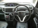 スズキ ソリオ 1.2 ハイブリッド MX スズキ セーフティ サポート装着車