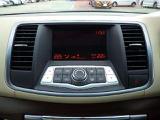 デジタルートエアコンはお好きな室内温度を設定するだけで風量・風の温度などが自動調整になり一年中車内は快適に過ごせます。
