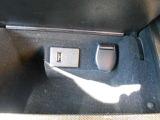 USBソケット・シガーソケット  スマートフォンやタブレットの充電が可能♪