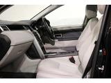 10ウェイパワーシート(フロント)、シートヒーター(運転席・助手席)