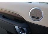 『APPROVED認定中古車』は厳密に従うべき165の検査項目を設定し、すべてに合格したものが認められます。