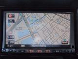 日産後付純正HDDナビゲーション(HS310-A)!初めて訪れる場所へも、迷うことなく案内してくれます!!