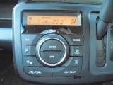 温度設定だけで、快適な室内空間を提供してくれる、オートエアコンスイッチ!外気温センサーもございます!!