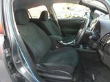 ◆運転席まわり◆シートは厚みがあるクッションでホールド感もあり、長時間のドライブも気持ちよく運転できます!