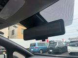 安心して愛車に乗れる『ワイド保証』 安心3:信頼の日産サービス工場で、全国どこでもお手軽に点検&修理!
