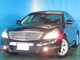 日産 ティアナ 2.5 250XL スポーティセレクション