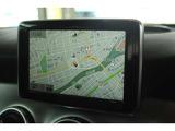 メルセデス・ベンツの基本価値である安全性を体現する最新鋭の安全運転支援システムを搭載。「CPAプラス(緊急ブレーキ機能)」や「アテンションアシスト」を全車に標準装備