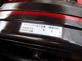 全国でも数少ないダンデライオンイエロー外装色のエボリューション8。サンルーフも装備した希少価値の高い一台。タイミングベルト、テンショナー、プーリー、各ベルトも120,873km時に交換済みとなります