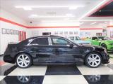 BUBUは全国に店舗がございます。自店在庫車だけではなく他店のお車もご案内可能ですのでお気軽にご相談下さい。自社HPで全ての在庫車をご覧頂けます。http://www.bubu.co.jp/