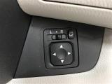 十和田、八戸方面でで軽自動車を専門にお取り扱いしておりますので、新車、中古車、試乗車なんでもご用意可能です!軽自動車といったらサンライズ!